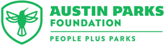 austin-parks-foundation