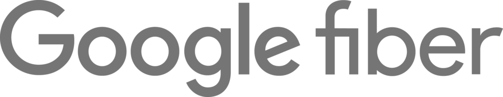 googlefiber-digital-logo-gray-01