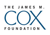 james-m-cox-foundation