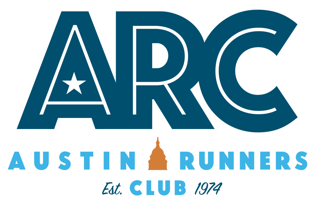 Austin Runners Club