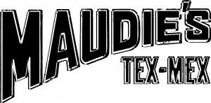 maudies-tex-mex-logo