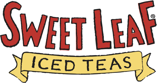 sweet-leaf-tea-logo