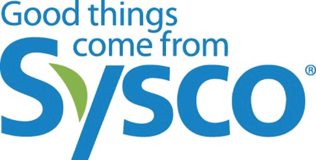 sysco-logo-color-01