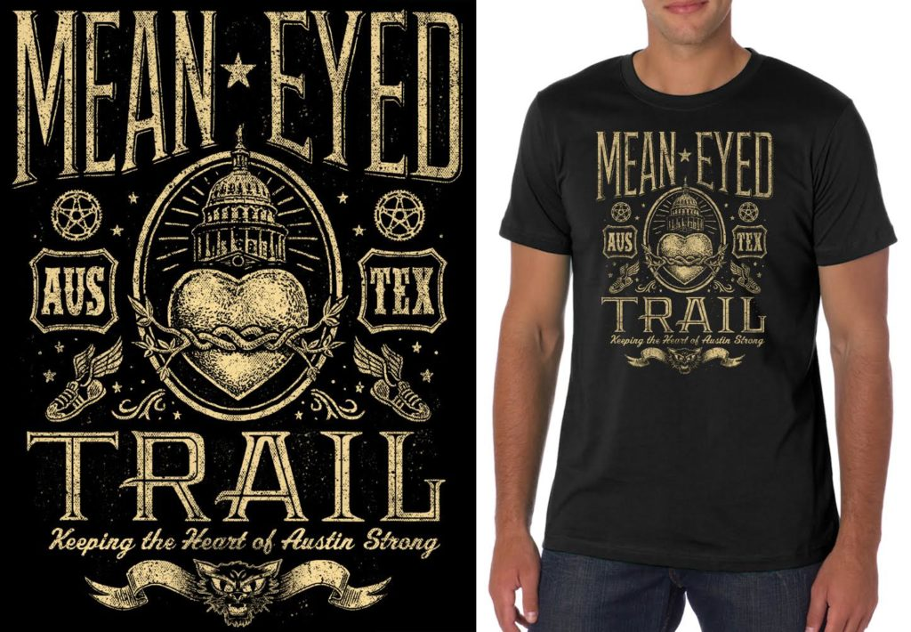 mean-eyed-cat-mean-eyed-trail-tee
