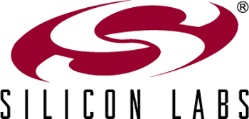 silicon-labs-logo-red