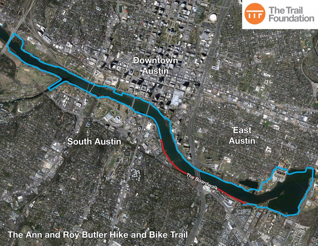 butler-trail-overall-map
